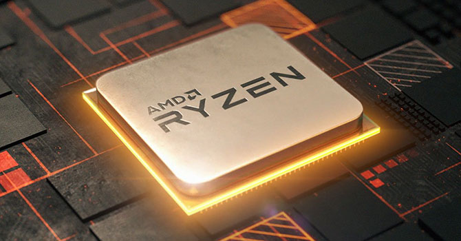 Learn more about Ryzen 3000