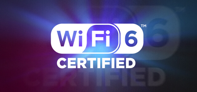 What are 802.11ax and Wi-Fi 6?