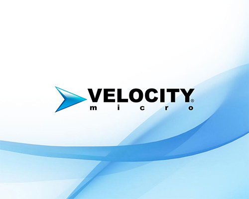 velocity wallpapers