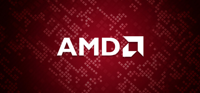 AMD PC: Strengths & Weaknesses - Custom Gaming & Enthusiast