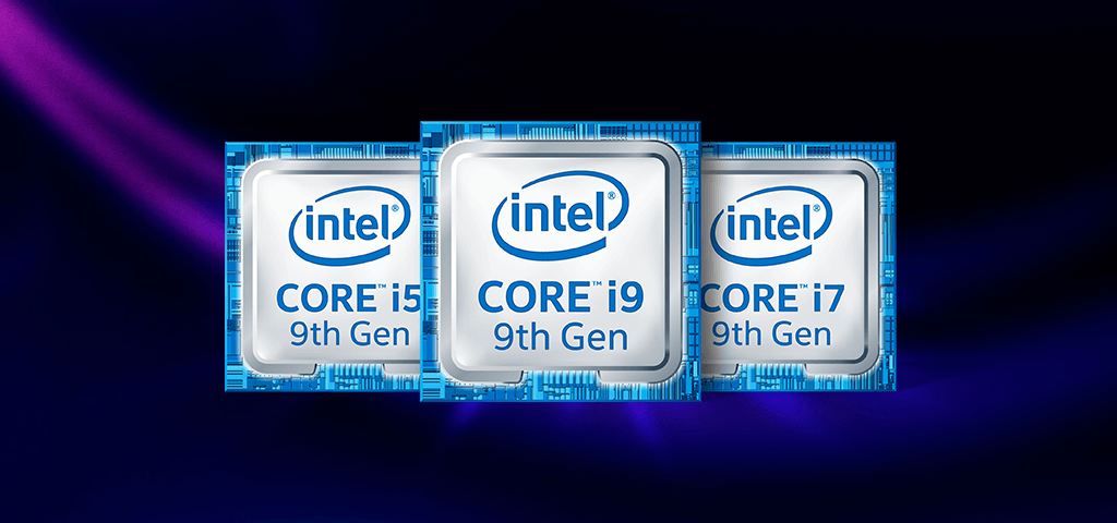 Best Intel CPU for Gaming