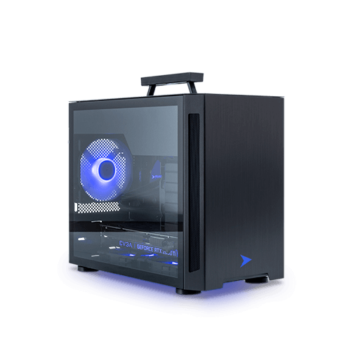 Vector Summer Edition PC