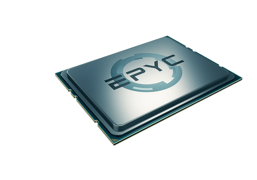 ProMagix HD360A with Epyc CPU