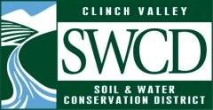 Clinch Valley swcd logo